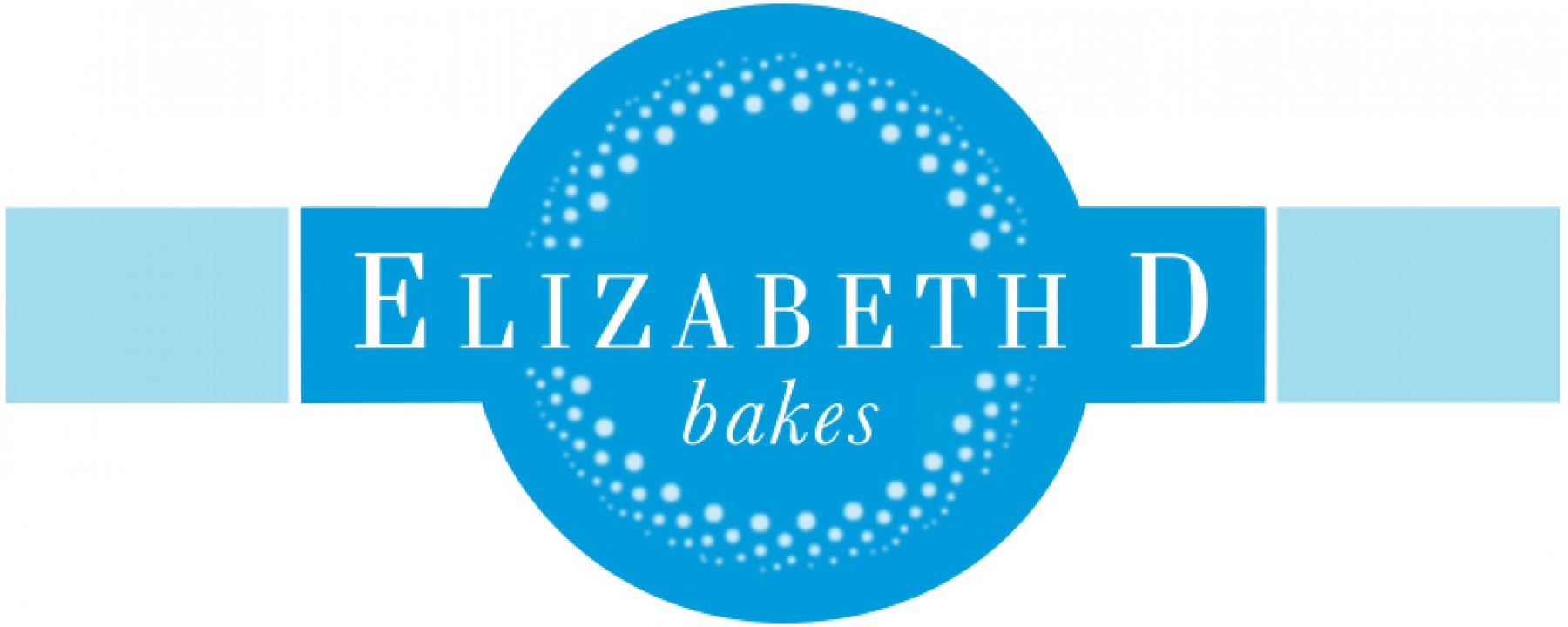 "ElizabethDbakes is a London based ""Free From"" Wholesale Bakery: 100% gluten-free, loads of delicious Vegan, dairy-free & low sugar."